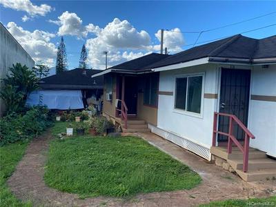 57 N KAMEHAMEHA HWY, Wahiawa, HI 96786 - Photo 1