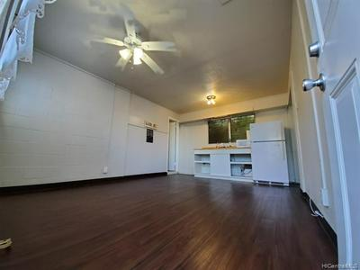 300C KARSTEN DR # 3, Wahiawa, HI 96786 - Photo 1