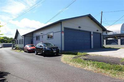 219 KELLOG ST APT 1, Wahiawa, HI 96786 - Photo 1