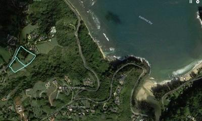 ANINI VISTA DR #C, Kilauea, HI 96754 - Photo 2