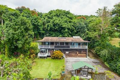 82-5826 NAPOOPOO RD, CAPTAIN COOK, HI 96704 - Photo 2
