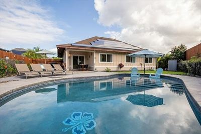 75-657 OPIKANALANI PL, Kailua-Kona, HI 96740 - Photo 1