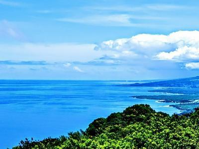 KUKUI O PAE PLACE, Captain Cook, HI 96704 - Photo 1