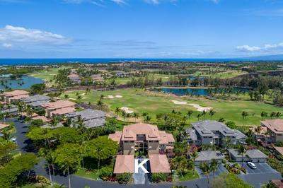69-180 WAIKOLOA BEACH DR APT K22, Waikoloa, HI 96738 - Photo 2