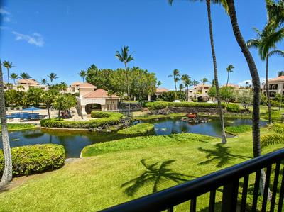 69-1035 KEANA PL APT 213, Waikoloa, HI 96738 - Photo 2