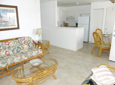 1970 HANALIMA ST APT B204, Lihue, HI 96766 - Photo 1