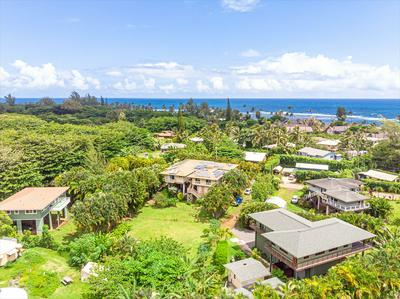 7079 ALAMIHI RD, HANALEI, HI 96714 - Photo 1
