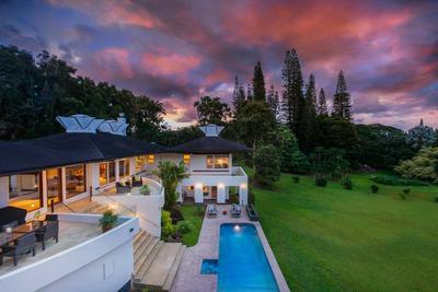 4419-A KAHILI MAKAI ST # E, Kilauea, HI 96754 - Photo 1