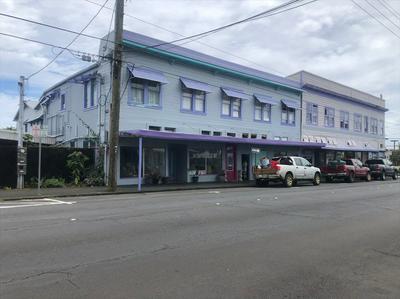 207 KINOOLE ST, Hilo, HI 96720 - Photo 1