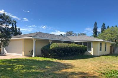 68-1767 LAHILAHI PL, Waikoloa Village, HI 96738 - Photo 1