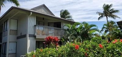 4121 RICE ST APT 312, LIHUE, HI 96766 - Photo 1
