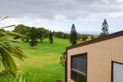 68-1761 MELIA ST # A201, Waikoloa, HI 96738 - Photo 2