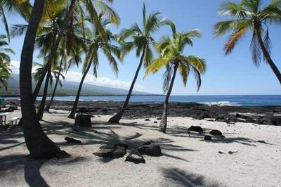 85-4485 HALAKAHI PLACE, Captain Cook, HI 96704 - Photo 2