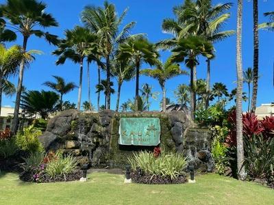 4331 KAUAI BEACH DR # 3212, LIHUE, HI 96766 - Photo 1