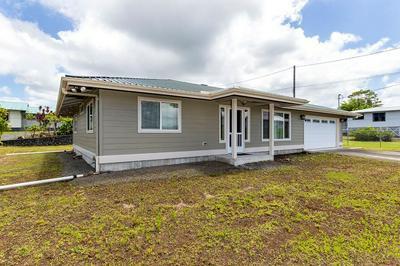1251 W KAWAILANI ST, Hilo, HI 96720 - Photo 2