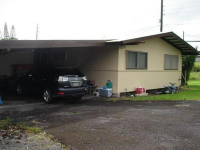 280 KAWAILANI ST, Hilo, HI 96720 - Photo 2