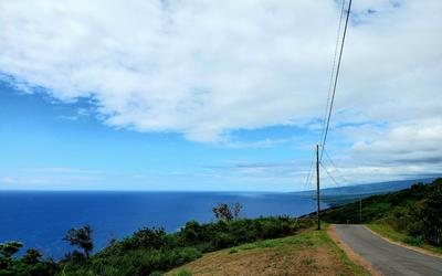 KUKIO O PAE PLACE, Captain Cook, HI 96704 - Photo 2