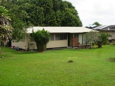 280 KAWAILANI ST, Hilo, HI 96720 - Photo 1
