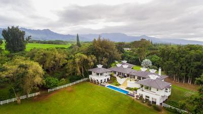4419-A KAHILI MAKAI ST # E, Kilauea, HI 96754 - Photo 2