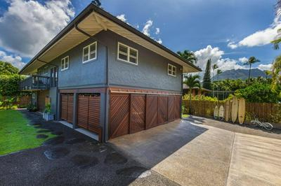 5409B WEKE RD, HANALEI, HI 96714 - Photo 1