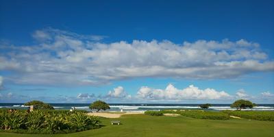 4331 KAUAI BEACH DR # 4111, LIHUE, HI 96766 - Photo 1