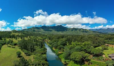 KAMOOKOA RD, Kilauea, HI 96754 - Photo 1