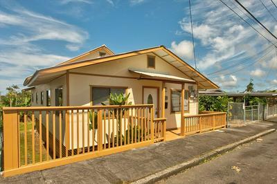 243 ULULANI ST, Hilo, HI 96720 - Photo 1