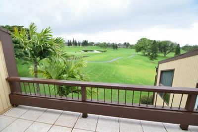68-1761 MELIA ST # A201, Waikoloa, HI 96738 - Photo 1