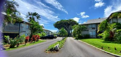 4121 RICE ST APT 312, LIHUE, HI 96766 - Photo 2