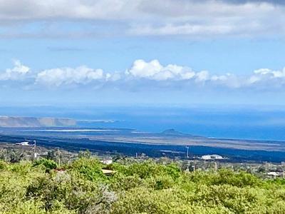MAIKAI BLVD, OCEAN VIEW, HI 96704 - Photo 1
