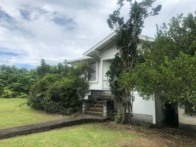 160 W KAWAILANI ST, HILO, HI 96720 - Photo 2