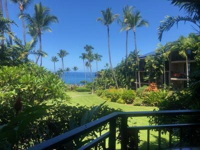 75-6026 ALII DR APT 4103, Kailua-Kona, HI 96740 - Photo 1