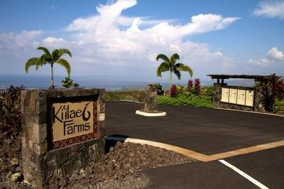 85-4485 HALAKAHI PLACE, Captain Cook, HI 96704 - Photo 1
