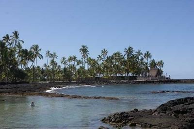 85-4515 HALAKAHI PLACE, Captain Cook, HI 96704 - Photo 2
