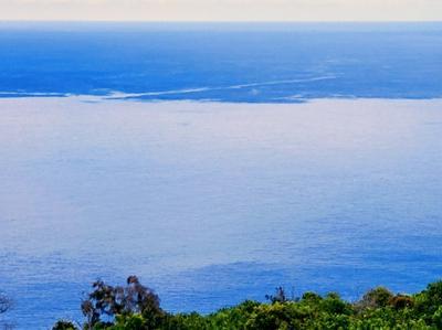 KUKUI O PAE PLACE, Captain Cook, HI 96704 - Photo 2