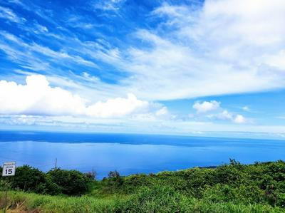 KUKIO O PAE PLACE, Captain Cook, HI 96704 - Photo 1