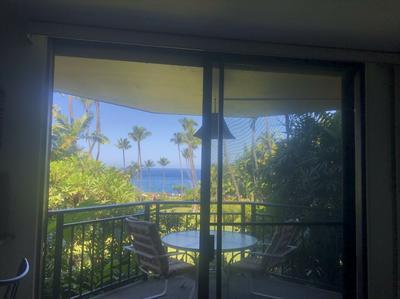 75-6026 ALII DR APT 4103, Kailua-Kona, HI 96740 - Photo 2