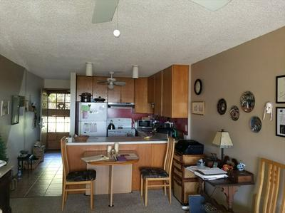 3411 WILCOX RD # 95, LIHUE, HI 96766 - Photo 2