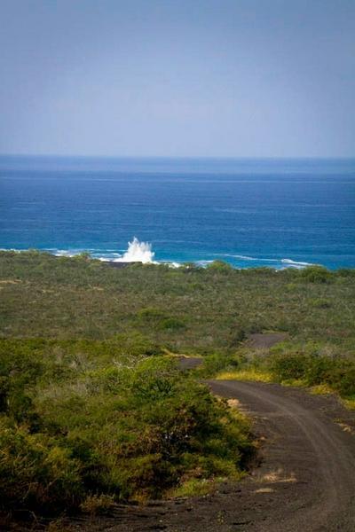 85-4515 HALAKAHI PLACE, Captain Cook, HI 96704 - Photo 1