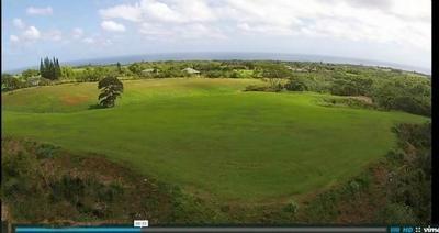 KAPUNA ROAD, Kilauea, HI 96746 - Photo 2