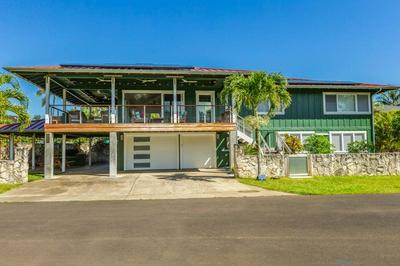 5126 PAPIO PL, HANALEI, HI 96714 - Photo 1