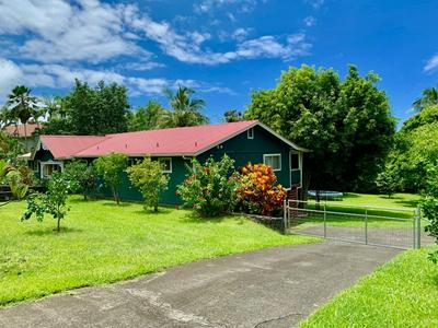 84-5085 PAINTED CHURCH RD, HONAUNAU, HI 96704 - Photo 2