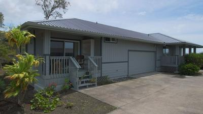 92-1670 HUKILAU DR, Captain Cook, HI 96704 - Photo 1