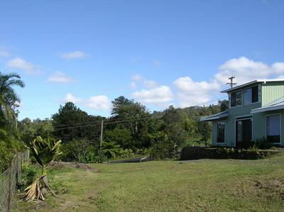 75-1118 KAMALANI ST APT D, Holualoa, HI 96725 - Photo 2