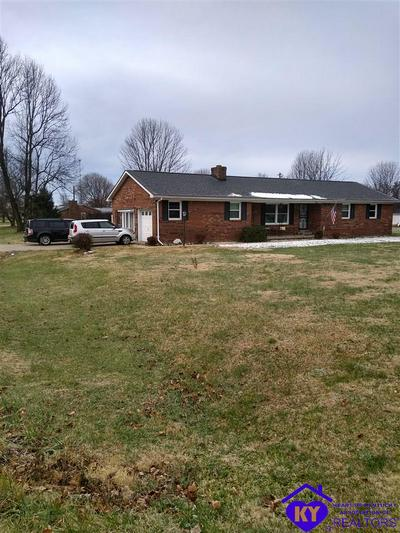 165 WOODLAWN RD, BARDSTOWN, KY 40004 - Photo 1