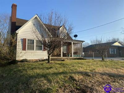 311 N MULBERRY ST, ELIZABETHTOWN, KY 42701 - Photo 2