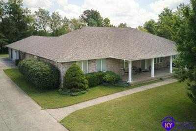 445 GREENCREST DR, CECILIA, KY 42724 - Photo 1