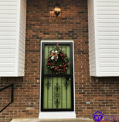 18 JEWETT LN, BRANDENBURG, KY 40108 - Photo 2