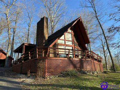 38 BRIGHTBERRY RD, BRANDENBURG, KY 40108 - Photo 2