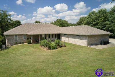 445 GREENCREST DR, CECILIA, KY 42724 - Photo 2